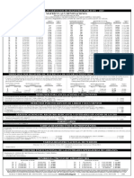 Tarifas 2019.pdf