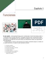 Funciones. Capitulo 1.pdf