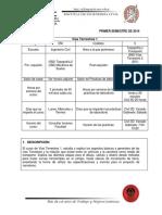 Programa Vias Terrestres1 2019