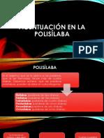 ACENTUACIÓN EN LA POLISÍLABA.pptx