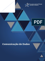 teorico(3).pdf