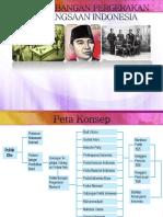 pergerakan-nasional.pdf