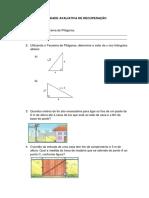 ATIVIDADE AVALIATIVA DE RECUPERAÇÃO-GEOMETRIA.docx