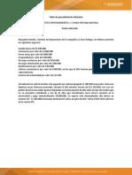 TALLER PRACTICO MARGARITA RENDON.docx