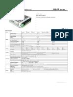 SD-25.pdf