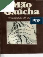 [cliqueapostilas.com.br]-mao-gaucha---trancados-em-couro.pdf