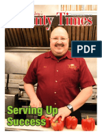 2019-02-21 St. Mary's County Times