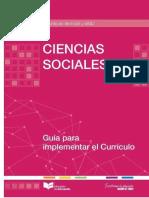GUIA_CCSS
