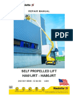2420319540_E0203_HA20 26PX_US SERVICE HAULOTT.pdf