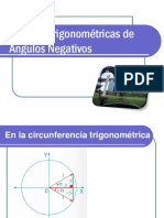 Angulos negativos.pptx