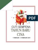 DIVIDER TAHUN BARU CINA.doc