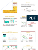 cap1_raoult_henry2.pdf