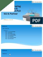 Training_Assessment PLO_22 Sep 2018_v2.pptx