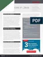 microservicesinjava.pdf