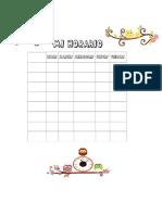 horario con dibujos.docx