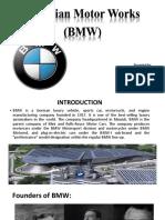 doll BMW.pptx