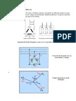 Conexión en triángulo o delta.docx