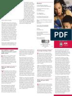 50251_NEA.pdf