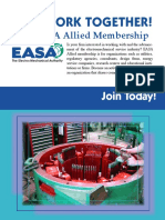 Allied Member Brochure 0214