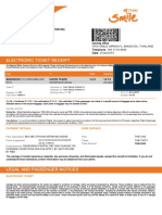Your-Electronic-Ticket-EMD-Receipt-1.pdf
