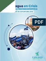 INFORME DE COYUNTURA NIC FEB 2019.pdf