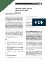 MaintainingMotorEfficiency_1107.pdf
