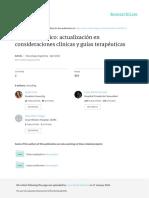 Status_epileptico_actualizacion_en_consideraciones.pdf