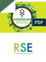 Proyecto Responsabilidad Social