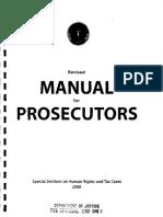 REVISED-MANUAL-FOR-PROSECUTORS-2008.pdf