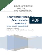 Ensayo_epidemiologia.docx