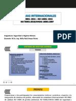 NORMAS INTERNACIONALES ISO, INTERPETAC IMPLEMENTAC A.pdf