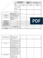 edoc.site_daily-lesson-log-organization-amp-management.pdf