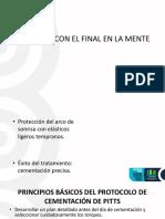 COMIENCE CON EL FINAL EN LA MENTE.pptx