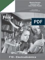 Física - logikamente14.pdf