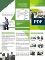 PROF BROSUR fix.pdf