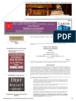 G.R. No. 198751, August 19, 2015 - FLOR CAÑAS-MANUEL, Petitioner, v. ANDRES D. EGANO, Respondent. _ AUGUST 2015 - PHILIPPINE SUPREME COURT JURISPRUDENCE - CHANROBLES VIRTUAL LAW LIBRARY.pdf