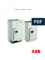 ACS850-04_manual_55-160kW