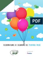 Protocolo_Prematuro_tardio.pdf