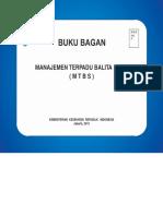 Bagan Mtbs_2016_juli 2017 Edit 27 Sept 2017