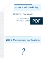 Microprocessor_and_Interfacing_ECX_4236.pdf