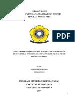LAPORAN KASUS CVD hamorragic Dodi.docx