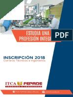 Brochure-Campana-2018.pdf