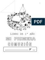 catequesis 1° año.pdf
