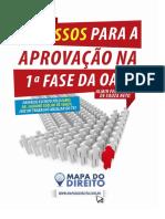 Almir Neto - 10 Passos para a Aprovação na 1 Fase da OAB.pdf