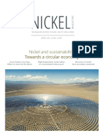 Nickelvol33no2summer2018 Fb Eng