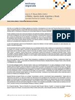 miranda caja de herramienta.pdf