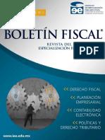 boletin-fiscal-septiembre.pdf