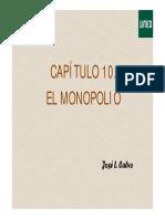 Capitulo_10._Monopolio (1)