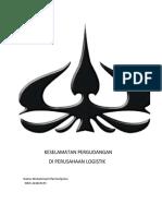 KESELAMATAN_PERGUDANGAN.docx