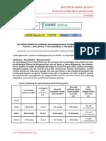 023-008l S2k Aortenklappenstenose Kinder Jugendliche 2014-06